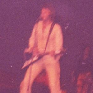 Ensemble à franges